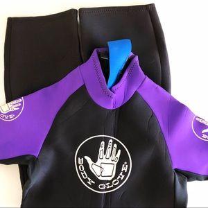 Body Glove Swim - Body Glove Wet Suit